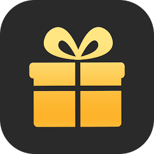 Apps giftshop – Free Gift Card