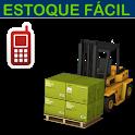 Estoque Fácil - Free icon