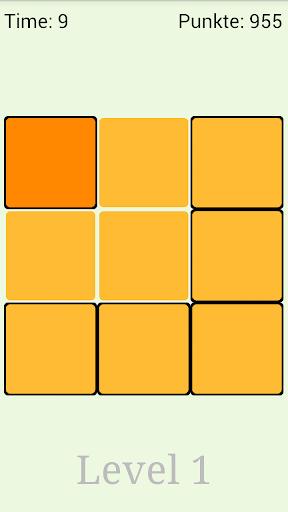 Plates Puzzle
