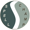 Spell Champ icon