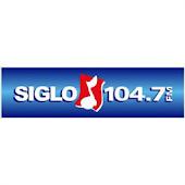 Radio Siglo 104.7