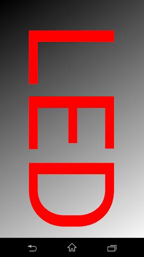 艺术签名在线生成一笔签名设计免费版艺术字体在线生成器艺术字网