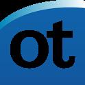 Offline Thesaurus - Synonyme icon