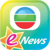 TVB eNews