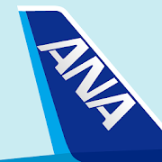 App ANA APK for Windows Phone