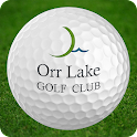 Orr Lake Golf Club icon