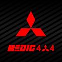 Medic 4x4