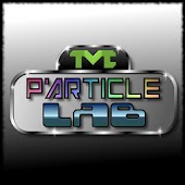TMC Particle Lab