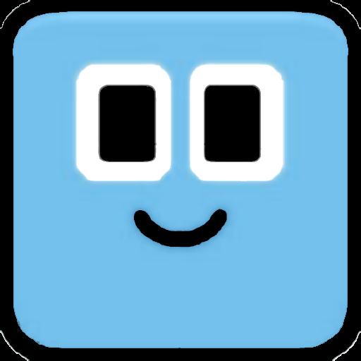 街機必備App Mini Stomp LOGO-綠色工廠好玩App