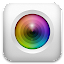 HD Camera Pro-360,effect,Timer 1.0.8 APK for Android