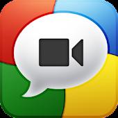 Free Video Calling - Lite