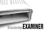 Bracebridge Examiner