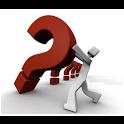 أسئلة صراحة icon