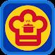 フィリピン料理のレシピ