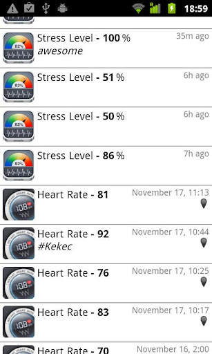 6 Top Apps to Keep Your Mind Young 2