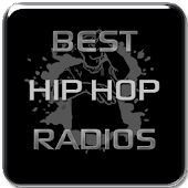 Best Hip Hop Radios
