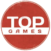 Top Play Games