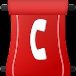 Unlimited Call Log v2.2.0