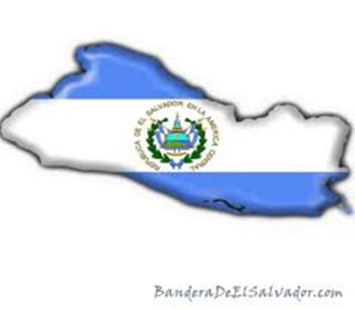 【免費程式庫與試用程式App】El Salvador recuerdos-APP點子