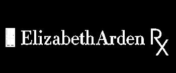 Elizabeth Arden Rx logo