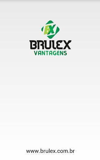 Brulex Vantagens e Descontos