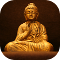 Buddhism Trivia Questions