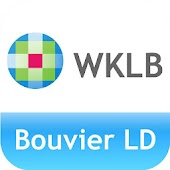 The Wolters Kluwer Bouvier Law