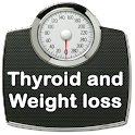 Thyroid And Weight Loss