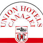 Union Hotels Canazei icon