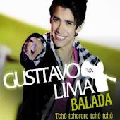The ballad Gusttavo Lima