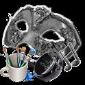 Metal Theme icon