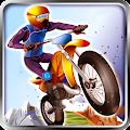 Bike Xtreme download