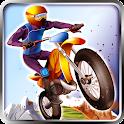 Extreme de Moto - Bike Xtreme