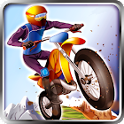 Extreme de Moto - Bike Xtreme icon