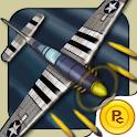 Mortal Skies 2 Free logo