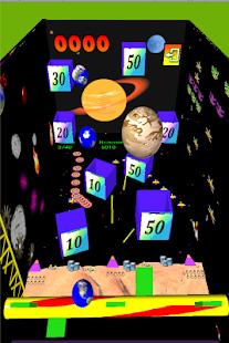 Ping Pong Carny Land Pro - screenshot thumbnail