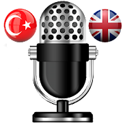 App Turkish English Translation APK for Windows Phone