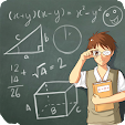 Math Trivia file APK for Gaming PC/PS3/PS4 Smart TV