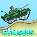 Hill Climb Cheat/Mod icon