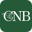 CNB Mobile icon