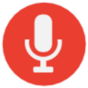 音声入力 Voice Android Apps On Google Play