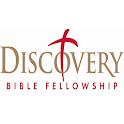 Discovery Bible Fellowship icon