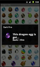 Dragon City Breeding