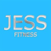 Jess Fitness OLD