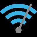 Smart WLAN Selector APK Cracked Download