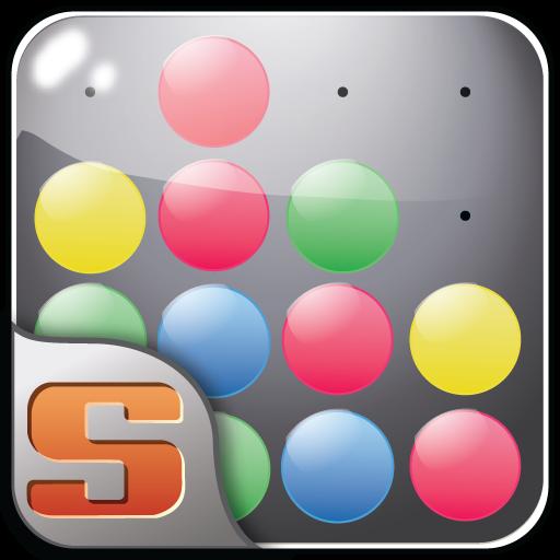 Bubble Blast Online  beta