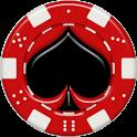 THEME - Poker 3D icon
