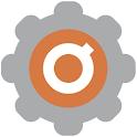 ccToDo Taskmanager list sync'd logo