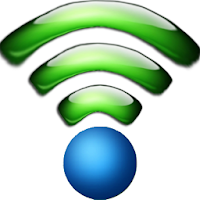 Wifi Password Pro 1.0