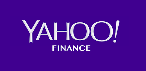 Yahoo Finance: Real-Time Stocks & Investing News - Apps on ...